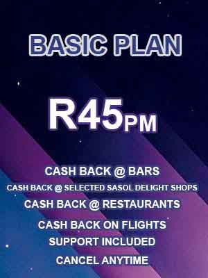 Basic Plan Sign up